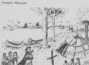 French Mission